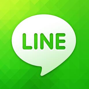 LINE初心者、機種変更にともない挑戦するも…。