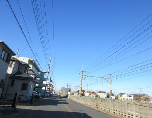 廃品、不用品回収、お片付け、埼玉県、群馬県格安処分です。