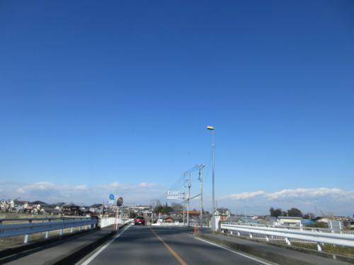 不用品回収埼玉県群馬県 業界最安値 格安です。