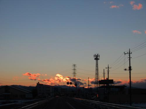 激安 不用品おかたづけ 埼玉県と群馬県。