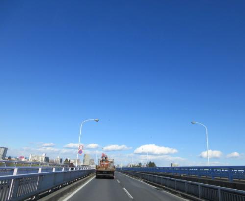 埼玉県熊谷市、格安不用品回収、行田市、羽生市、ご相談を…。