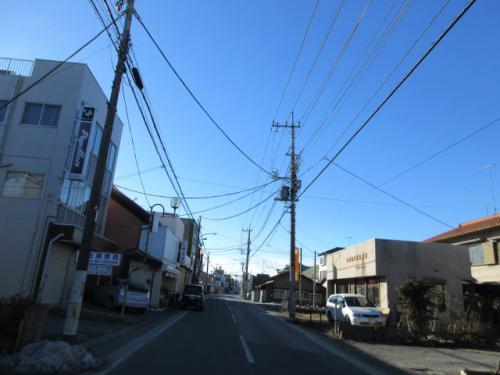 群馬県安い便利屋、お片付け、埼玉県熊谷市格安不用品回収です。