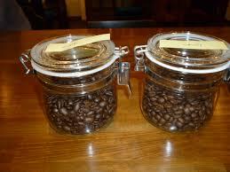 豆の保存方法