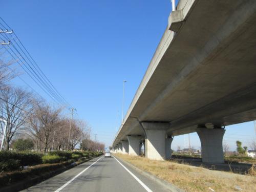 埼玉県羽生市、便利屋、行田市格安処分、不用品回収。