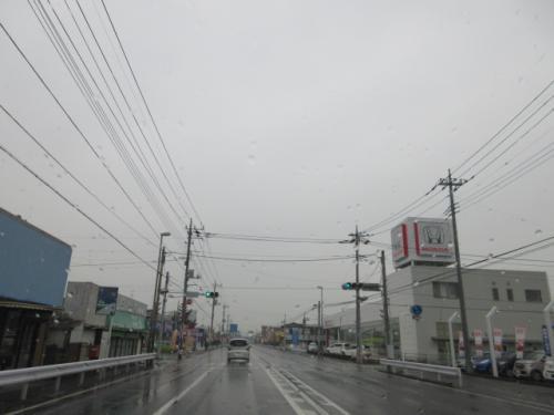 不用品、格安ごみ回収、埼玉北部、群馬東部地域。
