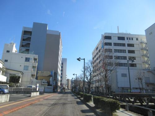 お気軽にご相談下さい。埼玉北部、群馬東部の不用品回収。