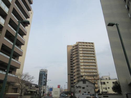 熊谷市引っ越しごみ、お片付け格安処分お気軽にどうぞ。