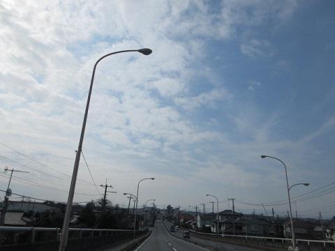 埼玉、群馬、便利屋べんりやハッピーお片付け不用品回収。