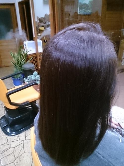 今の季節髪もお顔もカラダも水分量足りてます?