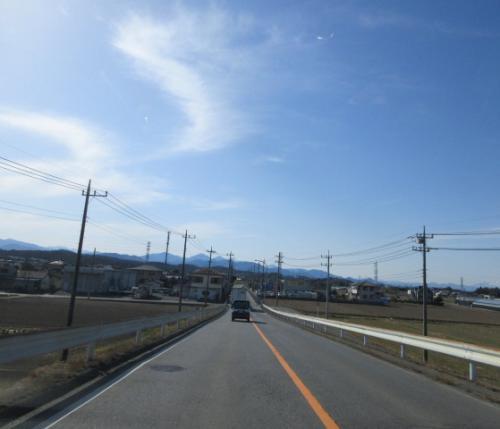 ミニマリスト 深谷市と熊谷市 便利屋シンプルな生活。