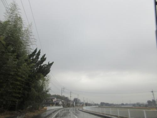 熊谷市の不用品回収、特異な例、まちがったご訪問…。