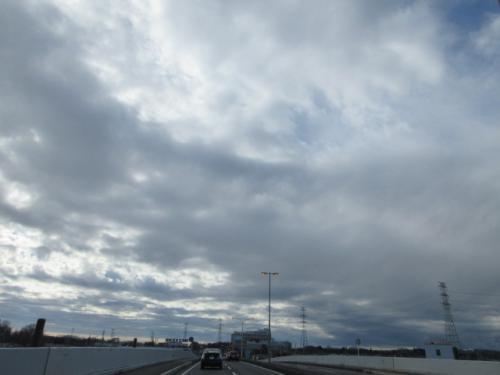 3月度のお引越し不用品ごみ回収、群馬東部、埼玉北部。