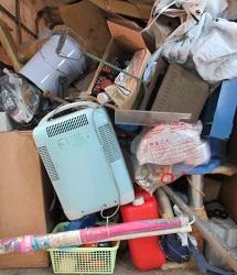 伊勢崎市、便利屋、お片付け、不用品回収、太田市、大泉町。