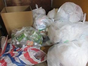 深谷市花園、川本方面、大里郡寄居町の格安不用品回収。