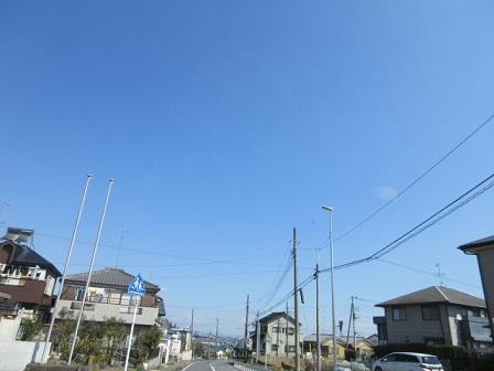 JR高崎線ストップの影響で…。