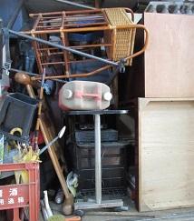 児玉郡、便利屋不用品回収、お片付け、美里町、本庄市。