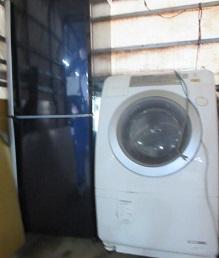 太田市の便利屋、不要家電、引越しゴミ、不用品回収です。