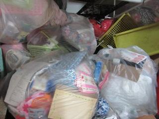 比企郡は小川町のご不要品、お片付け、不用品回収です。