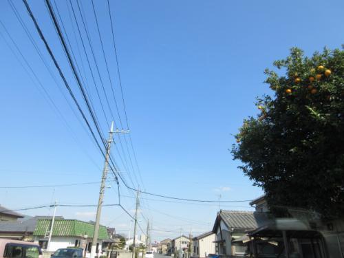 伊勢崎市と太田市の一番安いゴミ不用品回収おかたづけ。