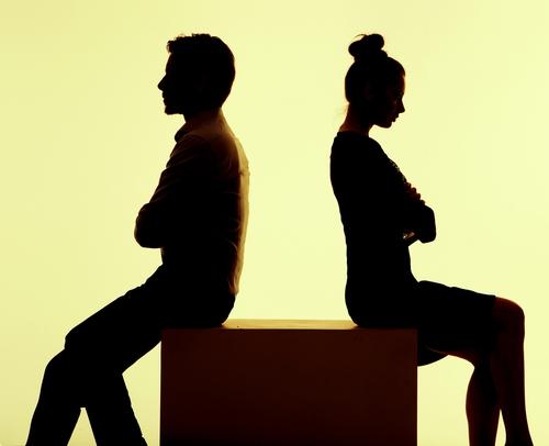 夫婦カウンセラーが警鐘!○○レスが熟年離婚に繋がる事情
