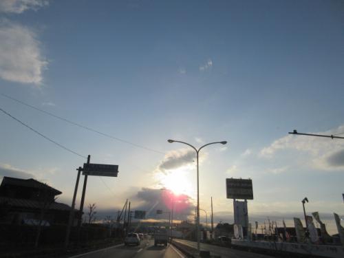 群馬県伊勢崎市と太田市、不用品、引越しゴミ。