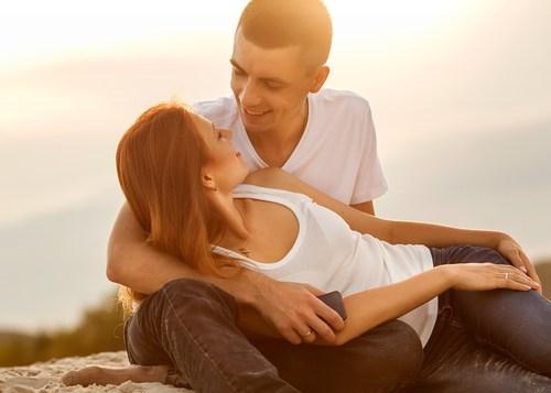 夫婦カウンセラー直伝「脱セックスレス」の秘訣3つ