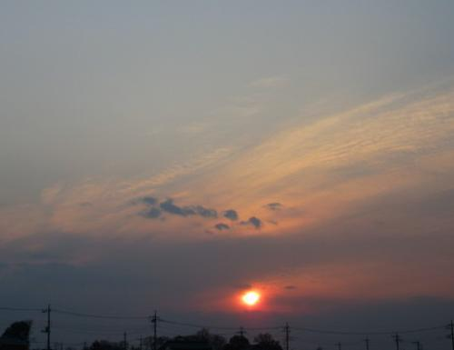 埼玉県比企郡小川町、嵐山町、滑川町、格安不用品お片付け。