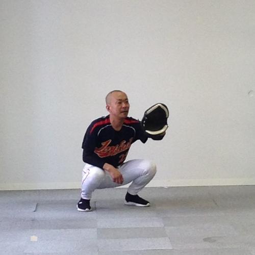 池袋で野球するならBONDへ