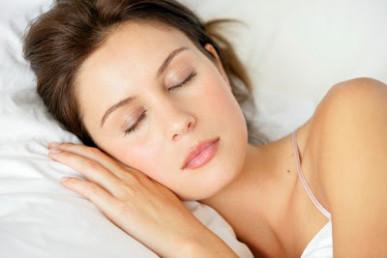 《寝ぐせ》を簡単に直せる5つの大切なポイント♪