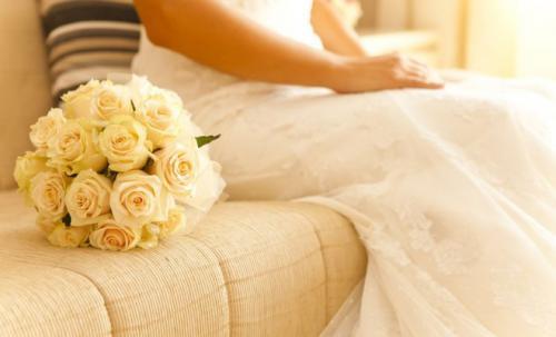 日本の未婚率や離婚、浮気についての一考察