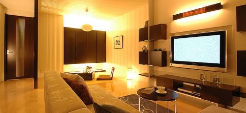 住宅ローンと家の坪単価
