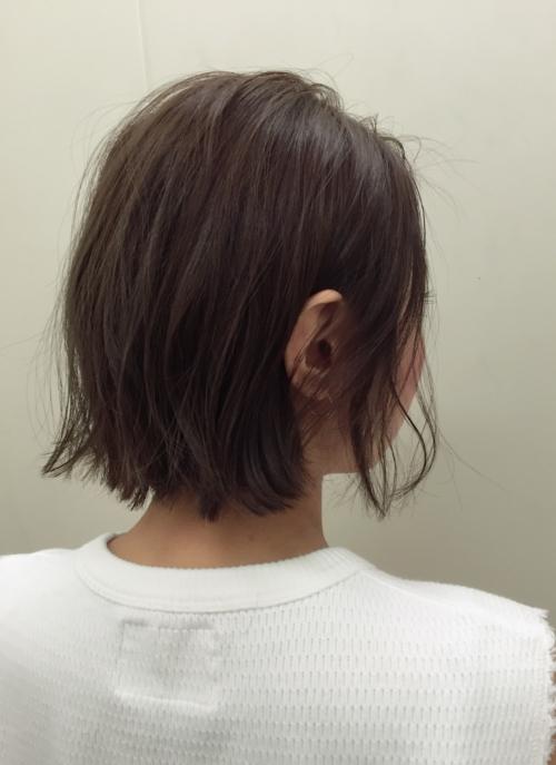 sweet別冊 マイベストヘア