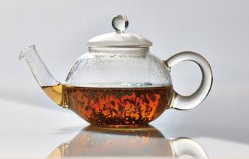 紅茶『ゴールデンルール』