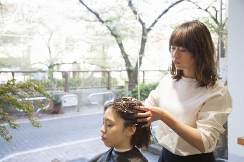 平成28年度 美容師新卒生の面接・求人