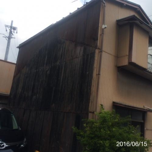 まるで新築君名古屋