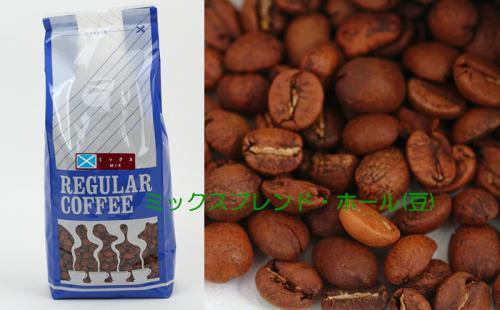 ダイエットや健康に効果的なコーヒー