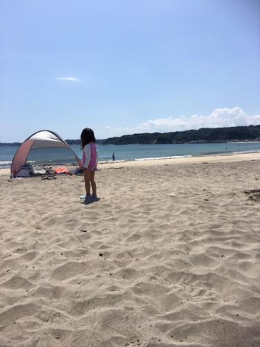 夏を楽しもう!SOLFA社員旅行!!