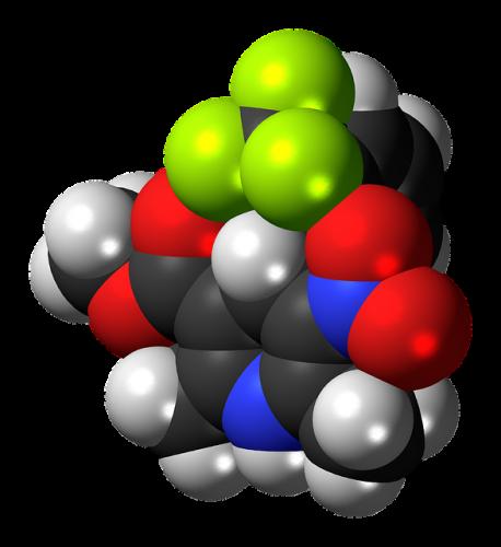 スクリーニング検査のカルシウムについて