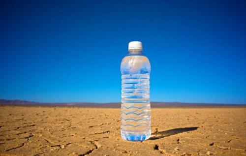 熱中症対策!適度な水分摂取とは?