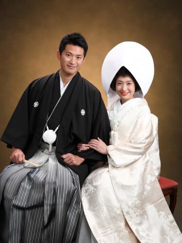 婚礼写真・お得な真夏のスタジオキャンペーン間もなく終了!