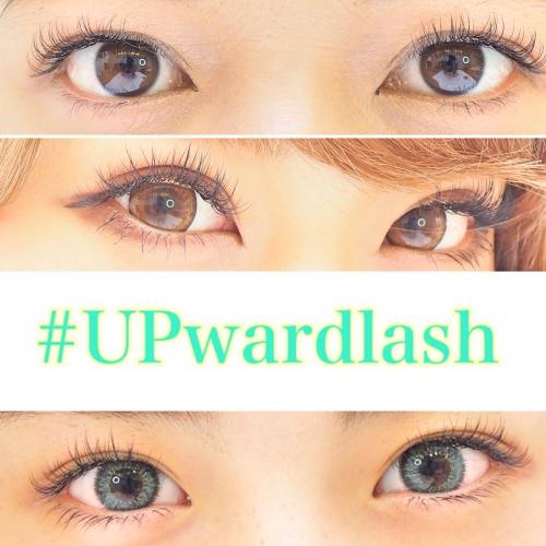 UPwardlash(アップワードラッシュ)