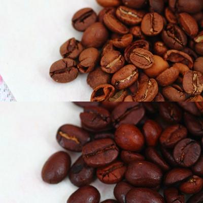 コーヒー豆は古くなりとどう変わるか?