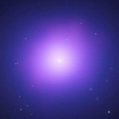 9月1日金環日食新月