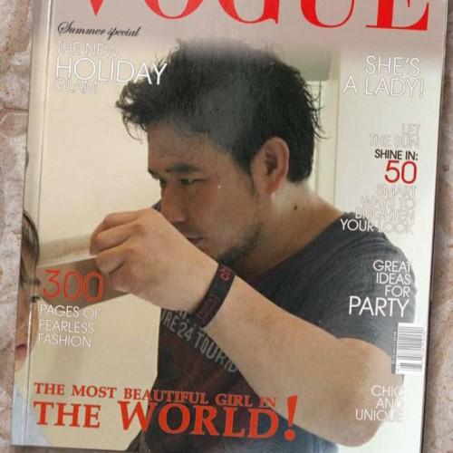 2代目 美容師 岡田明生 ブログ検索全国1位を目指します。