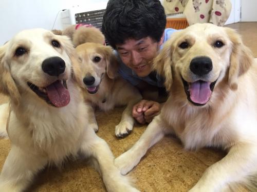 犬に優しいお店の条件