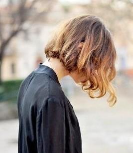 なりたい理想の髪は自分の目標から逆算することが大事♪