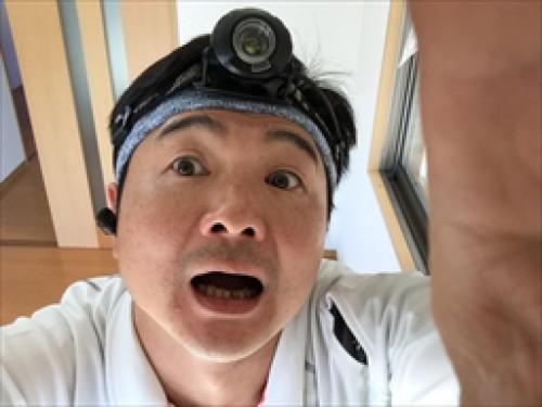 エアコンクリーニング料金 伊勢崎市
