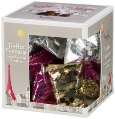 トリフチョコレート