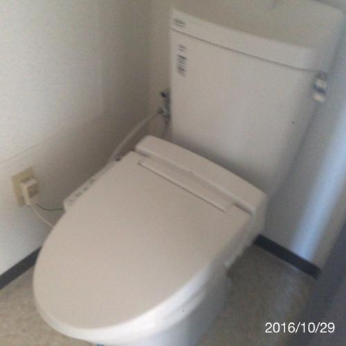 トイレ リフォーム 名古屋、