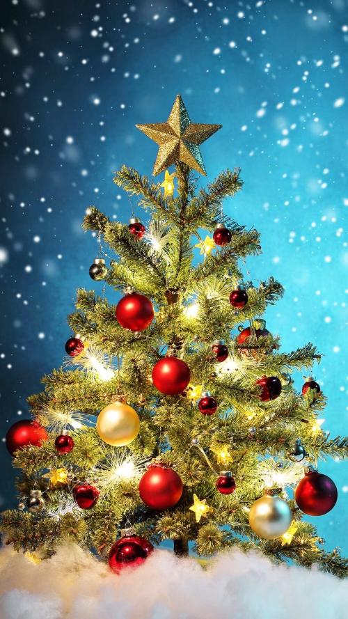 12月のお休み・年末年始のお休み